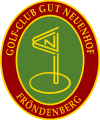 gcgn_logo