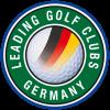 lgcg_logo